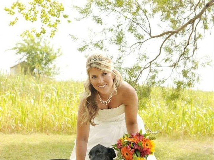 Tmx 1401848799126 Pro Bridal Pic 560 Boerne, Texas wedding beauty