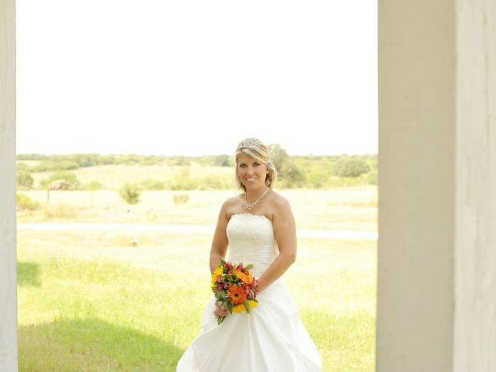 Tmx 1401848806870 Pro Bridal Pic 561 Boerne, Texas wedding beauty