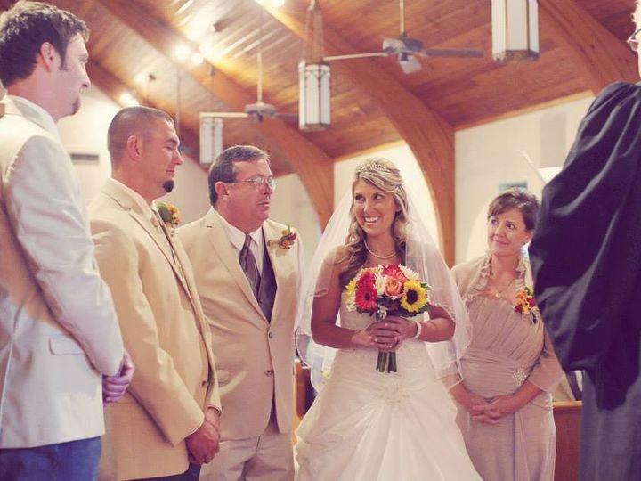 Tmx 1401848810493 Pro Bridal Pic 563 Boerne, Texas wedding beauty