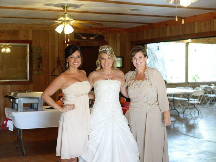 Tmx 1401848823748 Pro Bridal Pic 568 Boerne, Texas wedding beauty