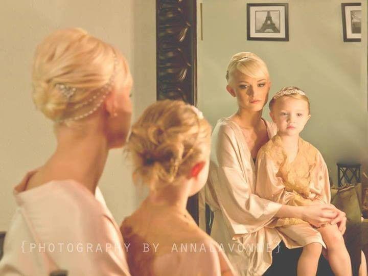 Tmx 1401848859331 Pro Bridal Pic 602 Boerne, Texas wedding beauty