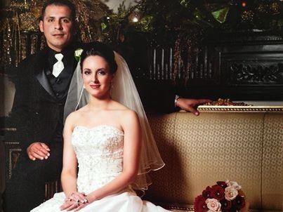 Tmx 1401848864886 Pro Bridal Pic 101a Boerne, Texas wedding beauty