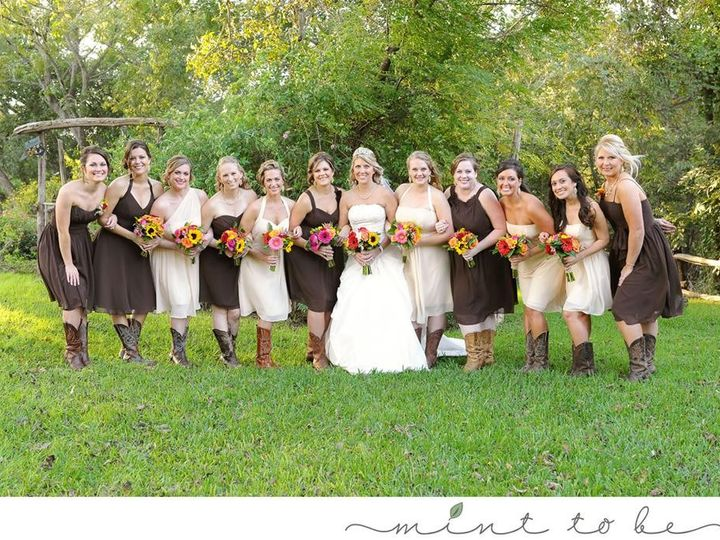 Tmx 1401848868421 Pro Bridal Pic 520 Boerne, Texas wedding beauty