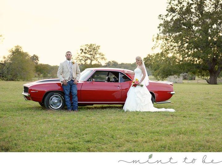 Tmx 1401848872486 Pro Bridal Pic 521 Boerne, Texas wedding beauty