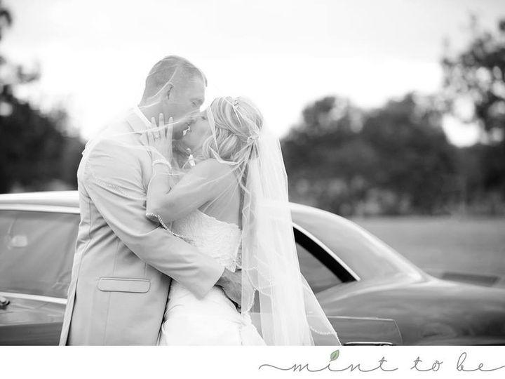 Tmx 1401848876059 Pro Bridal Pic 522 Boerne, Texas wedding beauty