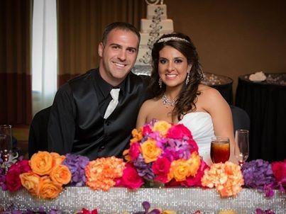 Tmx 1401848879317 Pro Bridal Pic 511 Boerne, Texas wedding beauty