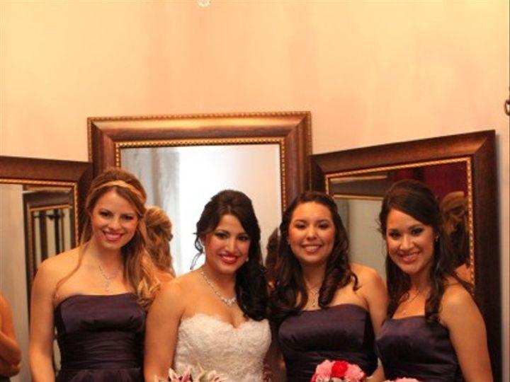 Tmx 1401848896037 Pro Bridal Pic 552 Boerne, Texas wedding beauty