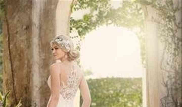Michelle's Bridal and Tuxedo