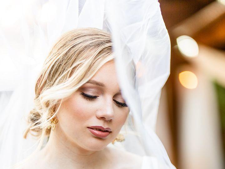 Tmx 0a850ba4 3663 4504 86a4 Abbdb8ddeb01 51 1012511 159572678020537 Highland Village, TX wedding beauty