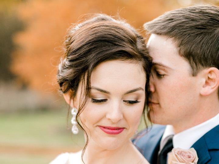 Tmx 207fba43 D0a2 4c3c 93a9 B30ec4b22e5c 51 1012511 159313186250440 Highland Village, TX wedding beauty