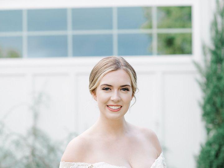 Tmx 2dfab86c 77ed 4857 9321 Dfb0c50b1d41 51 1012511 159313251246335 Highland Village, TX wedding beauty