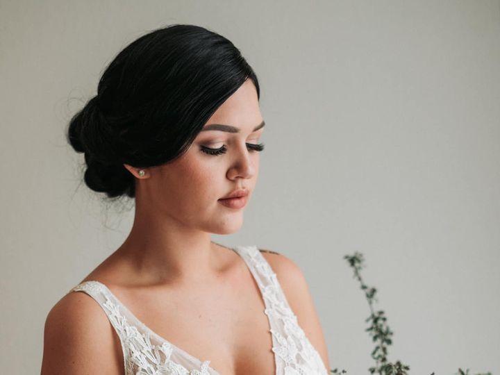 Tmx B4351ebd D45b 461f 892b 9a232ce45a74 51 1012511 159313115699731 Highland Village, TX wedding beauty