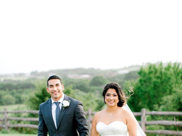 Tmx Eb21cef4 2d85 4712 B88c 557638fae085 51 1012511 159572683094576 Highland Village, TX wedding beauty