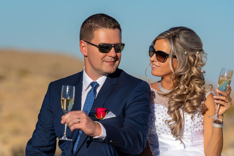 red rock canyon weddings szabolcs and agnes zoltan wedding photography 007 51 912511 v1
