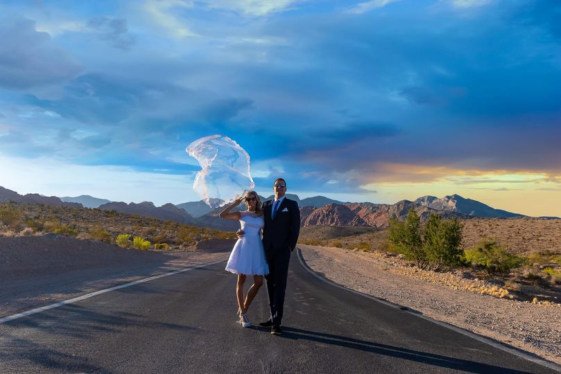 red rock canyon weddings szabolcs and agnes zoltan wedding photography 014 51 912511