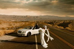 Zoltan Wedding Photography