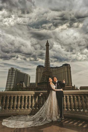Vegas weddings | Las Vegas Str