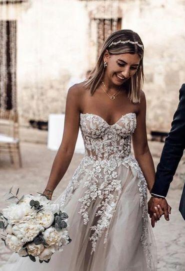 bride at reception 51 1022511