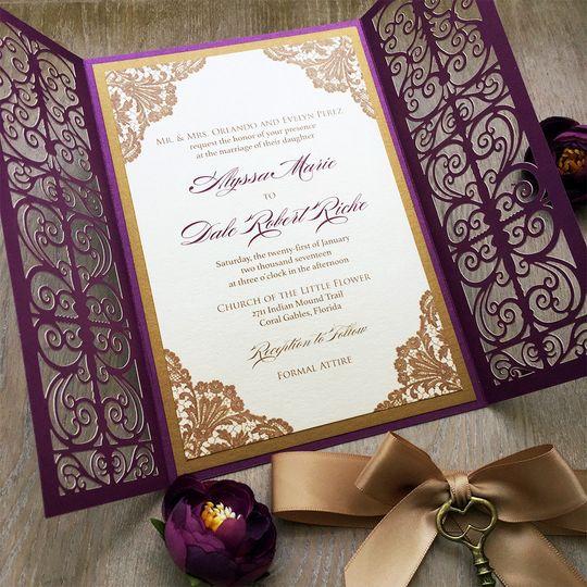 Invitation 800x800 1482036015592 Alyssa3