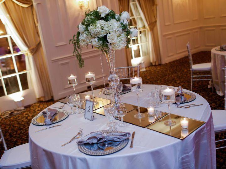 Tmx 021018 044 51 32511 Randolph, MA wedding venue