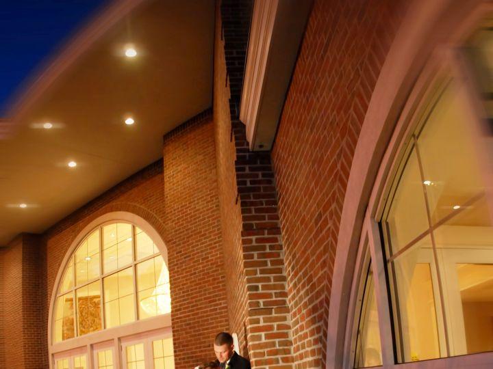Tmx 1375812153456 1631 Randolph, MA wedding venue