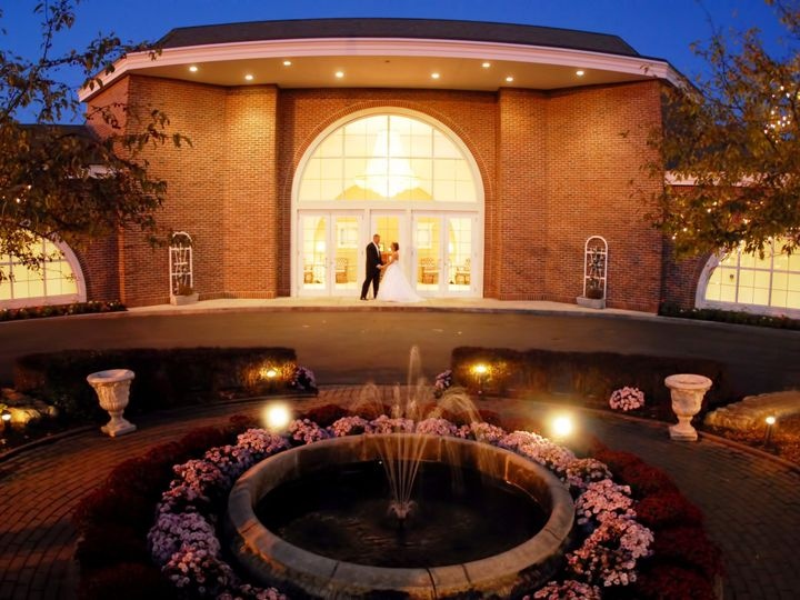 Tmx 1375812285220 1614 Randolph, MA wedding venue