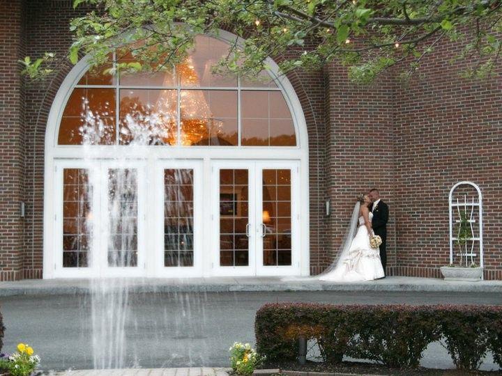 Tmx 1378919048181 1833751118705988895796325506n Randolph, MA wedding venue