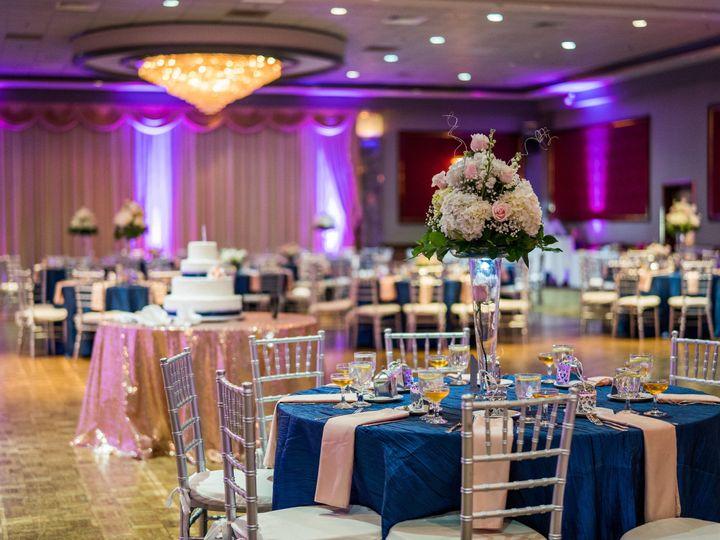 Tmx 1507317844978 Img5908 Randolph, MA wedding venue