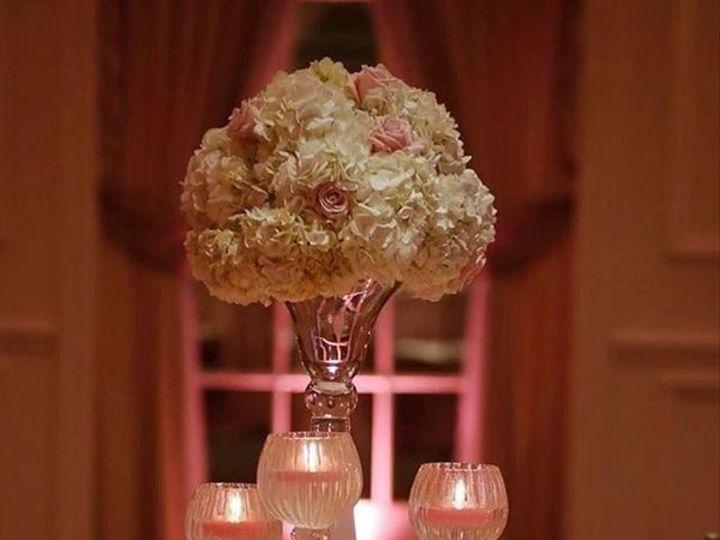 Tmx 1507317898975 Carlyn Randolph, MA wedding venue
