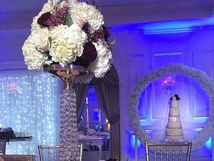 Tmx 1507317905270 2058973019246113844439867968040348494594048n Randolph, MA wedding venue