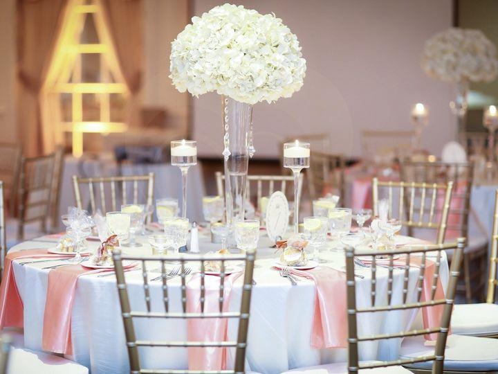 Tmx 1507317914203 Fullsizerender 22 Randolph, MA wedding venue