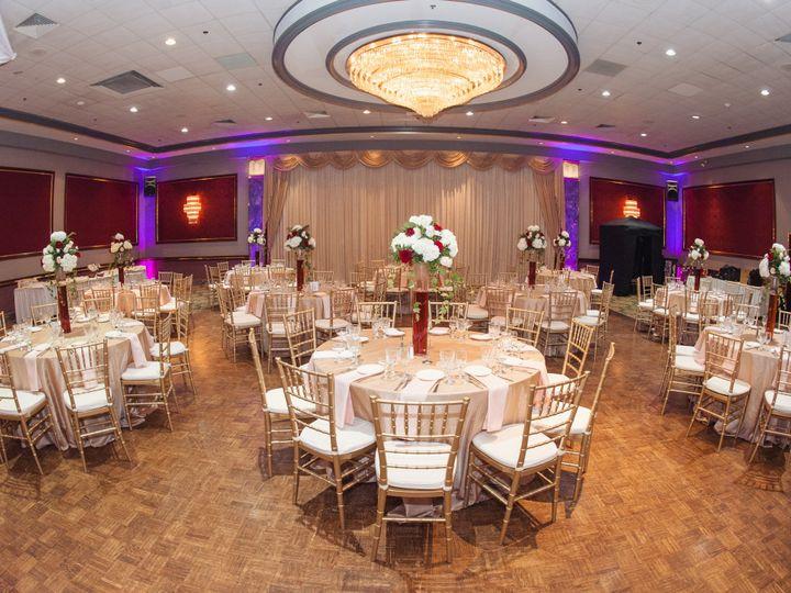 Tmx 1507317938608 Hmp4417 Randolph, MA wedding venue