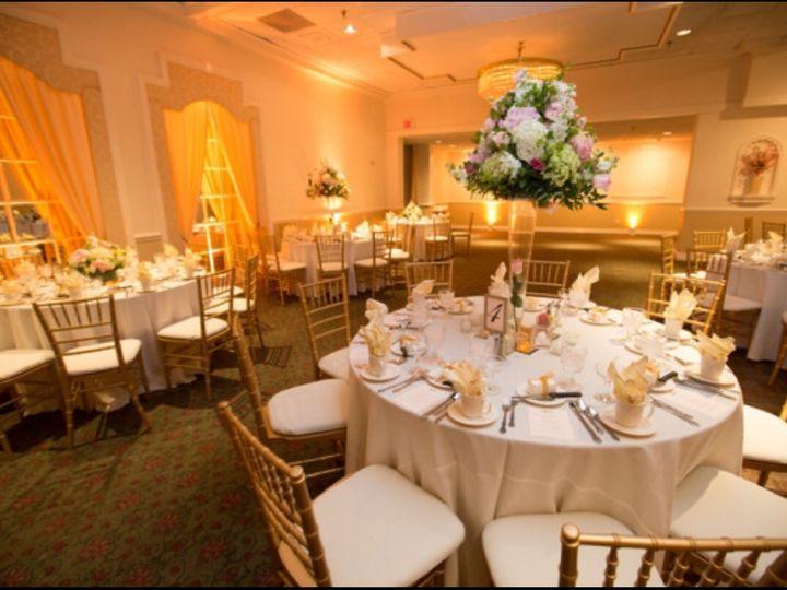 Tmx 1507317958909 Fullsizerender 2 Randolph, MA wedding venue