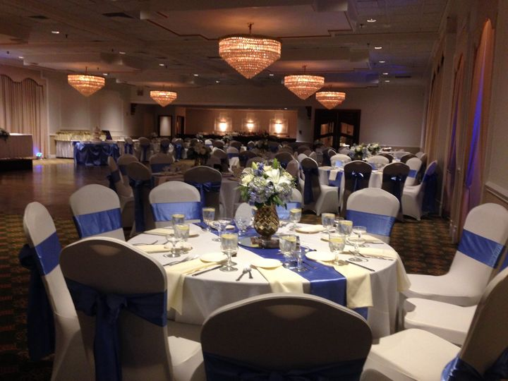 Tmx 1507317967715 Img0705 Randolph, MA wedding venue