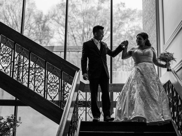 Tmx 1507317993837 Img5217 Randolph, MA wedding venue