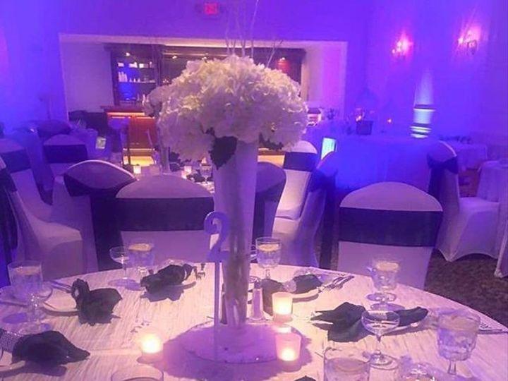 Tmx 1507318081058 184442705263014410912255875403342670200832n Randolph, MA wedding venue