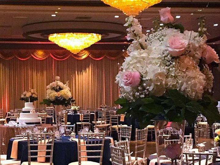 Tmx 1507318094820 196242042326212272581637535836084396097536n Randolph, MA wedding venue