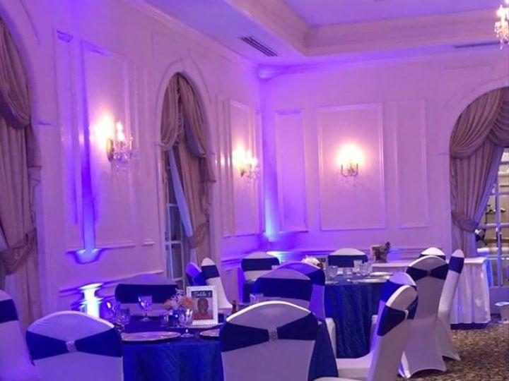 Tmx 1507318113701 194294888876806547058934123727572678737920n Randolph, MA wedding venue