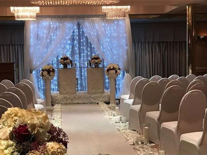 Tmx 1507318155111 206339511609848978074236787866881257635840n Randolph, MA wedding venue