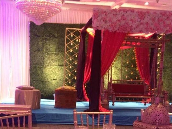 Tmx 1507318180739 21909245119325815442835617686764693225472n Randolph, MA wedding venue