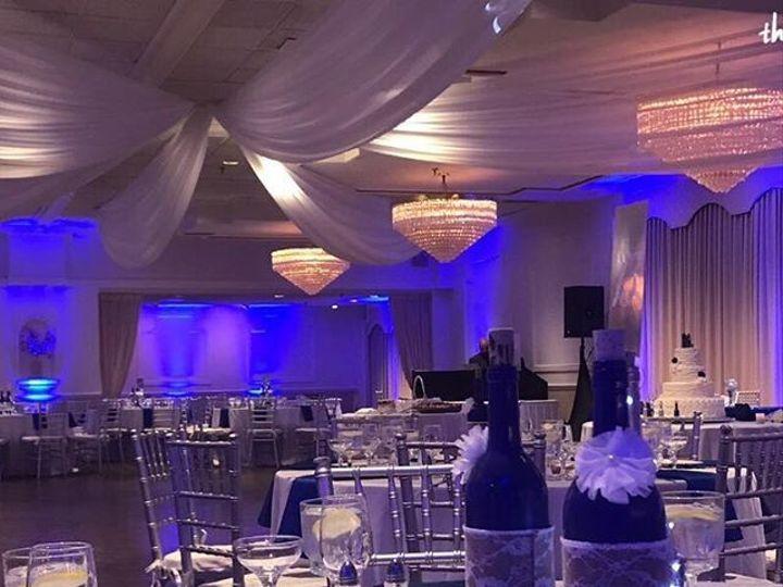 Tmx 1507318186868 214796238828547285285486427284044383256576n Randolph, MA wedding venue