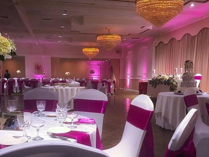 Tmx 1507318218446 2143540720196512116029395096137107982778368n Randolph, MA wedding venue