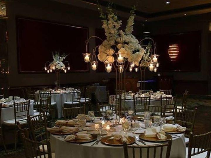 Tmx 1507318248893 1611018213504700783069968310218378627252224n Randolph, MA wedding venue