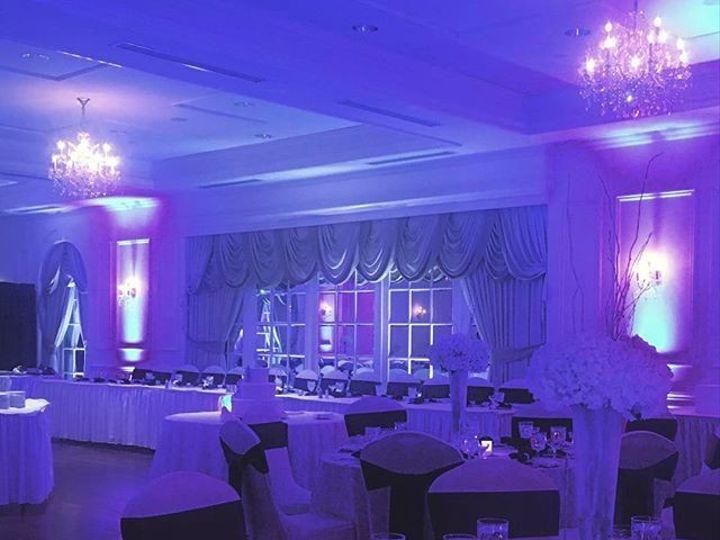 Tmx 1507318276245 1707697412233016877846295369099781635309568n Randolph, MA wedding venue