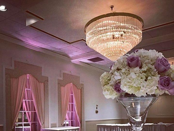 Tmx 1507318283132 181606381110511561295683591836752567861248n Randolph, MA wedding venue