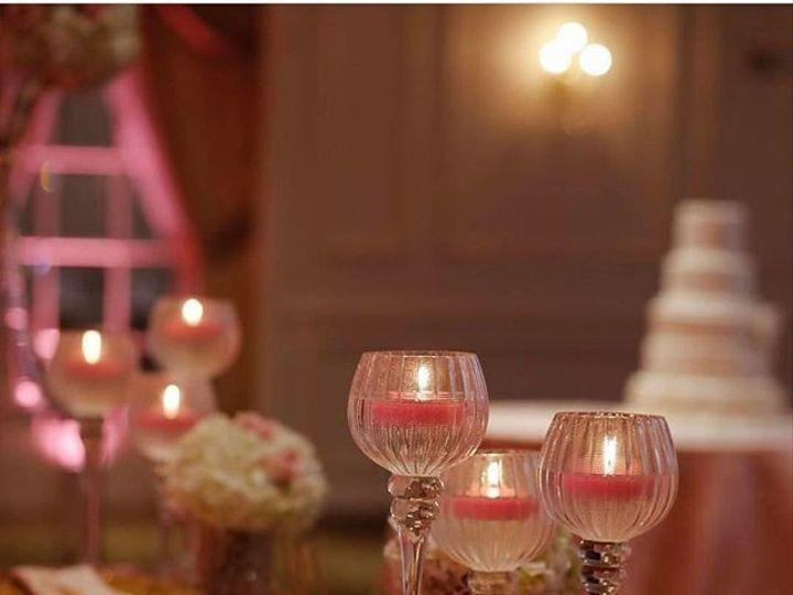 Tmx 1507318309178 17266294233085743761907138736317063233536n Randolph, MA wedding venue