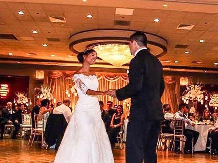 Tmx 1507318340908 167902587431394025026483518473909378744320n Randolph, MA wedding venue