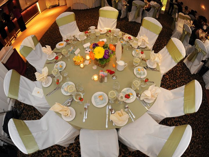 Tmx 1507318472446 0932 2 Randolph, MA wedding venue