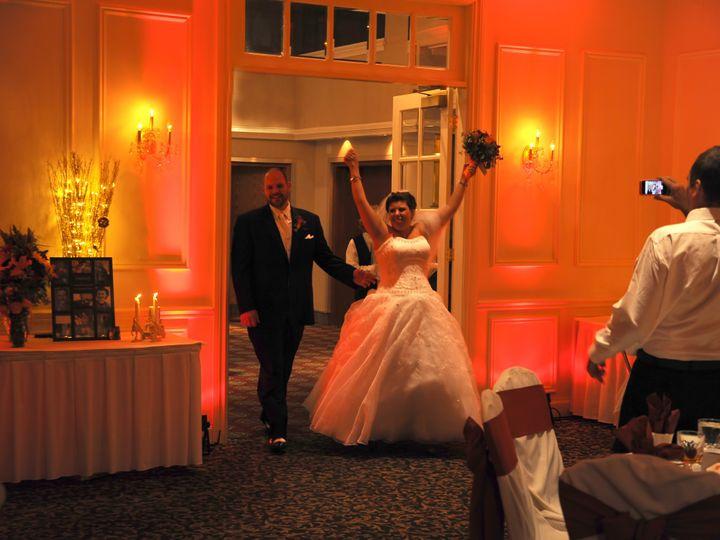 Tmx 1507320192702 0912 Randolph, MA wedding venue