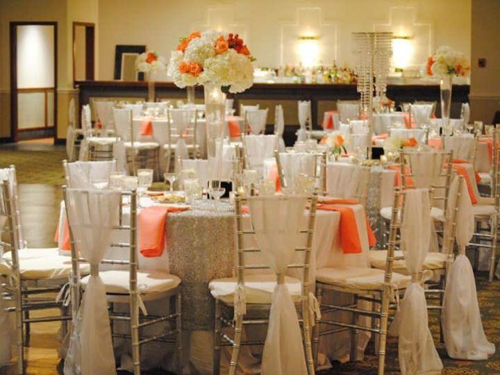 Tmx 1507320204436 Nela6 Randolph, MA wedding venue